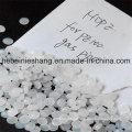 High Quality HDPE Granules China Sinopec Brand