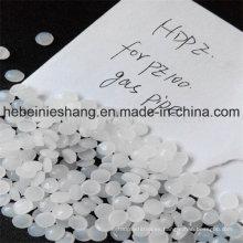 Gránulos de HDPE de alta calidad China Sinopec Brand