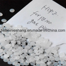 High Quality HDPE Granules China Sinopec Brand