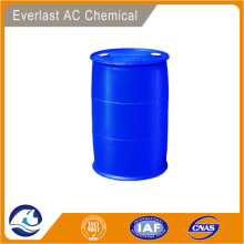 high quality ammonia Solution suppliers