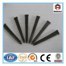 Factory masonry cut nail