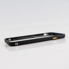 Eloxierter kundenspezifischer CNC-Bearbeitungs-Aluminium-Telefonkasten