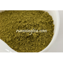 Instant Oolong Tee Pulver