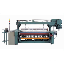 quality and quantity assured automatic power loom weaving machine with best price