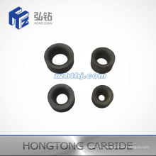 Cemented Carbide Wire Drawing Dies Yg20c Type S11