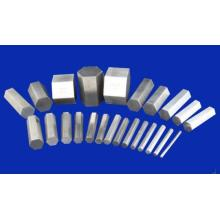 Stainless Steel Special Bars