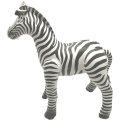 ПВХ надувные украшения животных зебра тигр лев слон