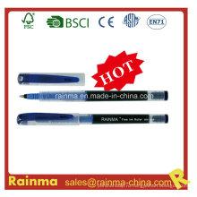 Бесплатные ролика чернил ручки с синими чернилами