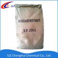 Provide Potassium Thiocyanate 99PCT