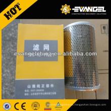China CARGADOR Repuestos - XCMG / LIUGONG / XGMA / SHANTUI / CHANGLIN - Repuestos para cargadora de ruedas
