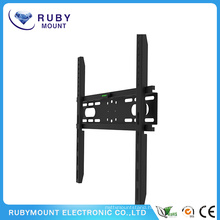 Dircet Factory Price Easy Installation TV Mount on Wall