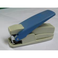 Stapler (BJ-ST-024)