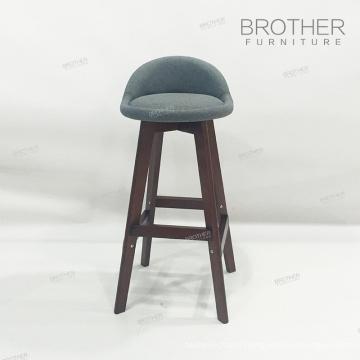 Hot Sale cheap kitchen vintage bar counter stools
