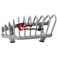 Fitness Equipment for Plate Rack (FW-1020)