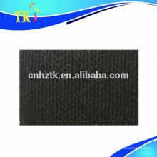 Disperse Black ECO EXSF 300% pour textile