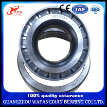 High Precision, Bearing, Tapered Roller Bearing (30311/YB2)