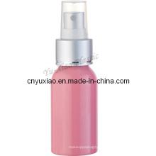 Aluminum Bottle 50ml