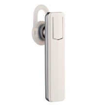Bluetooth Headset Neupreis