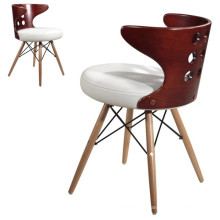 2015 NEW comfortable living room chairs living room furniture