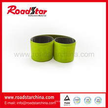 Enveloppement exquis bracelets/gifle Fashion pour gym