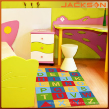 Baby Game Rug