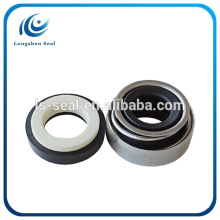oil seal HF301-15A oil shaft seal, auto parts