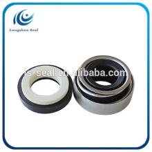 vedação de óleo HF301-15A vedação de eixo de óleo, autopeças