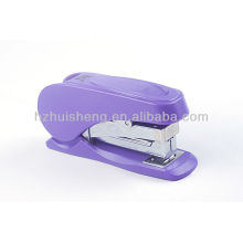 HS896-30 School Office Stationery novelty product