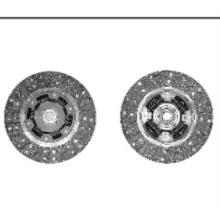CLUTCH DISC FOR MITSUBISHI 43001-10000 43001-10071