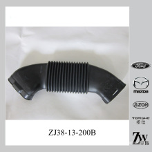 Engine Rear air intake hose fresh air duct OEM:SA00-13-22XM1 for Haima 7 S3 S7