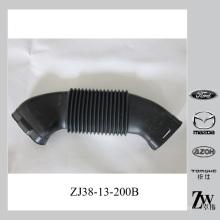 Mangueira de entrada de ar traseira do ar tubo de ar fresco OEM: SA00-13-22XM1 para Haima 7 S3 S7