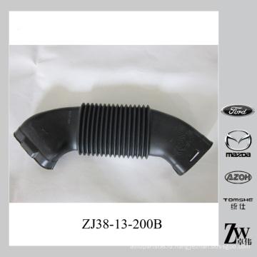 Двигатель Воздуховод воздухозаборника заднего воздухозаборника OEM: SA00-13-22XM1 для Haima 7 S3 S7