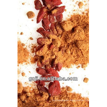 Natural GOJI BEEREN Powder