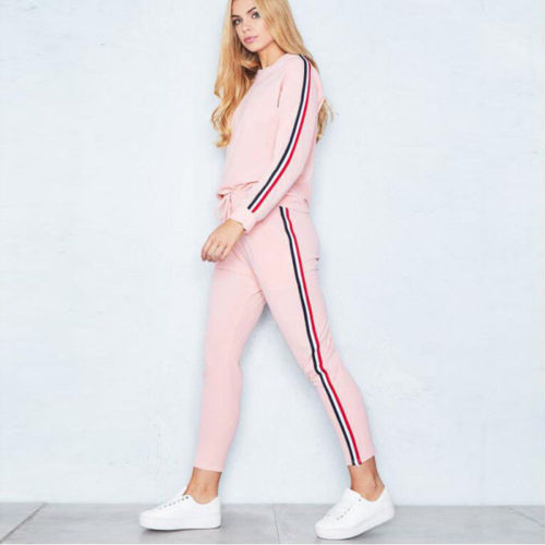 tracksuit for Women (10)