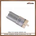 DC 12V micro vacuum pump