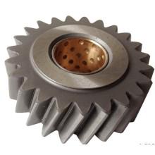 High quality Isuzu TFR-54 reverse idler gear