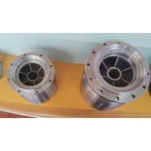 Stainless Steel Vertical Turbine Pump Bowl