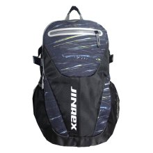 Jinrex New Daily Fashion Outdoor Sport Leisure Backpack