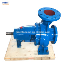 best water pump price of 100hp pump