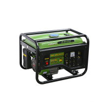 1.5kw-7kw for Honda Engine Petrol Portable Gasoline Generator (WH2600)