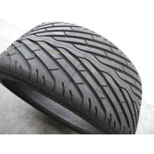 Neumático de coche UHP, neumático de coche, SUV (255/30ZR22 265/40R22 265/35R22), polimerización en cadena de carreras