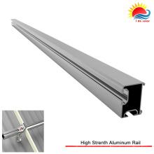 2016 новый дизайн алюминиевой продукции солнечной комплект (MD402-0005)