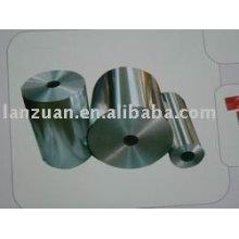 Jumbo folha de alumínio, Material de embalagem