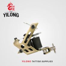 professional master artist's coils tattoo machine