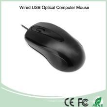 Acessório de computador de boa qualidade Mini mouse óptico