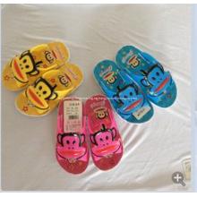 Zapatillas promocionales para niños