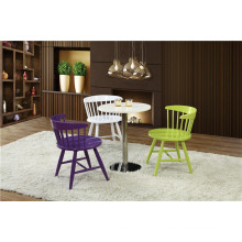 Guangzhou Furniture Round Table Chairs for Restaurant (FOH-BCA39)