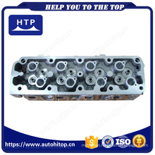 Advanced Auto Engine Accessory Bare Cylinder Head For GM Sail 1.6L