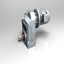 Agitator Use Big Ratio Planetary Gear Motor
