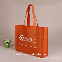 High Quality Reusable Non Woven Shopping Bag Promotion Bag Gift Bag